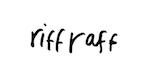 Riff Raff2